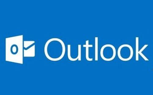 严格模式!Outlook for Web附件后缀黑名单新增超过38个后缀