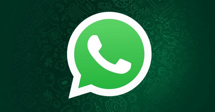whatsapp-account-hacking.png